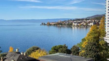 10 cosa da fare a Riviera Montreux per amanti del design e della natura