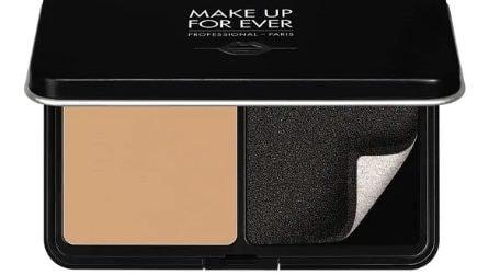 Il make up per le pelli acneiche: i prodotti da provare