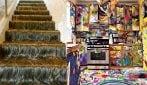 10 agenti immobiliari mostrano le foto delle case peggiori che hanno visitato