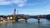 10 indirizzi a Basilea per amanti del design