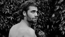 I tatuaggi di Mario Ermito