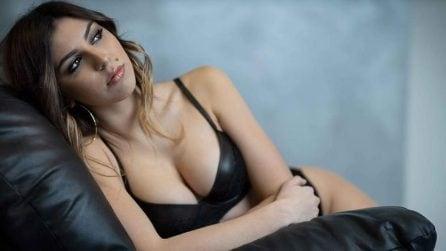 Le foto delle 23 finaliste di Miss Italia 2020
