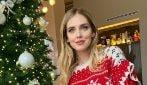 I maglioni di Natale più trendy del 2020