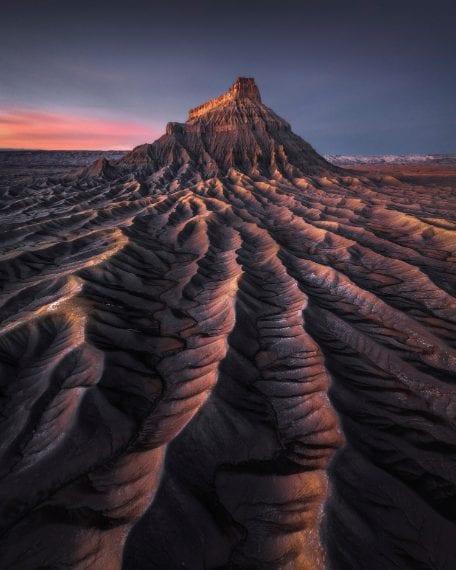 Kelvin Yuen The International Landscape Photographer of the Year' http://www.internationallandscapephotographer.com