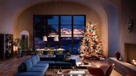 Natale da design lover: 10 idee regalo per lui e per lei