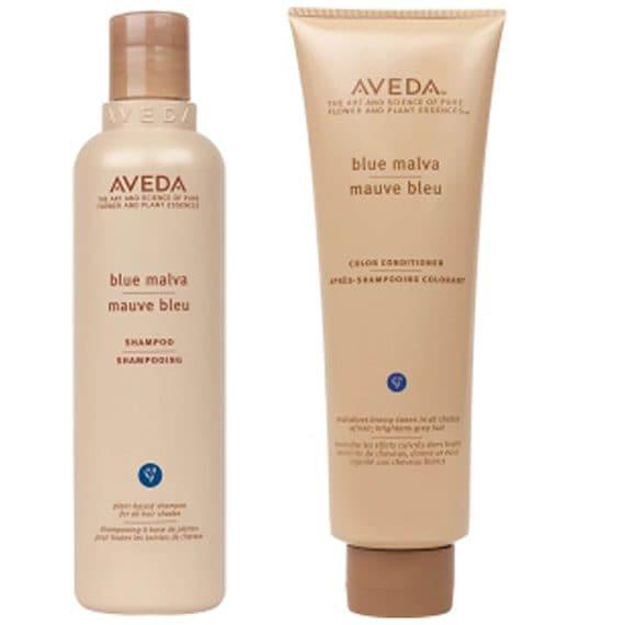10 shampoo blu per illuminare i capelli castani