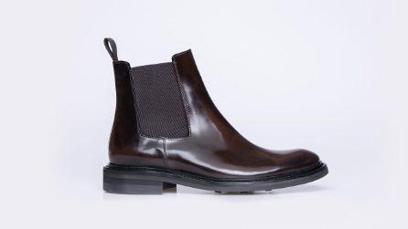 I Chelsea boots di tendenza inverno 2020-21