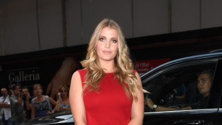 I 30 anni di lady Kitty Spencer in 30 look