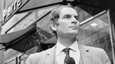E' morto Pierre Cardin, le foto del rivoluzionario stilista e dei suoi abiti iconici