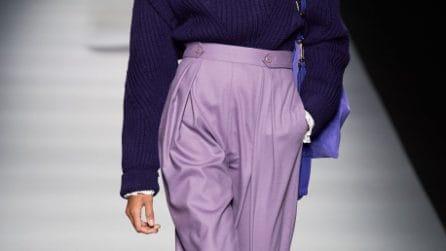I pantaloni di tendenza da comprare ai saldi invernali 2021