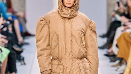 I cappotti di tendenza da comprare con i saldi invernali