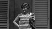 Coco Chanel, la prima stilista a vestire la donna moderna