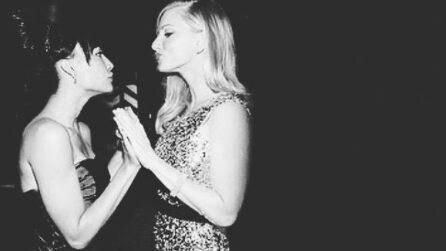Il cast di Glee ricorda Naya Rivera nel giorno del suo compleanno