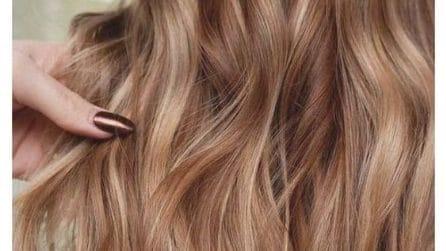Sand Tropez Blonde
