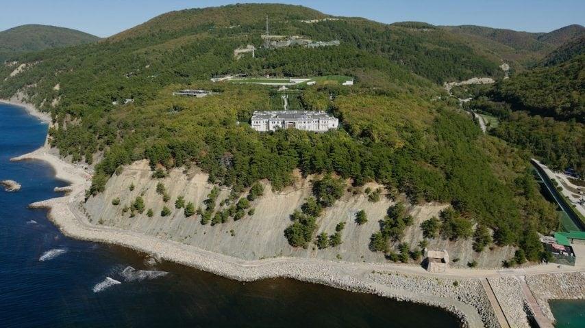 Courtesy palace.navalny.com