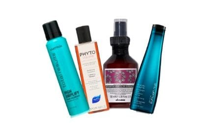 Capelli sottili: 20 prodotti per la tua hair care routine