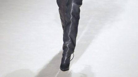 I cuissardes sono gli stivali più cool della stagione