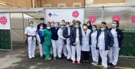 Primo giorno di vaccinazioni contro il Covid nel Lazio: oggi le riceveranno oltre 3mila anziani