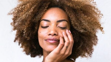Skinimalism, i prodotti da provare per una pelle luminosa