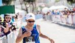 Simone Perona, una vita di corsa contro i pregiudizi
