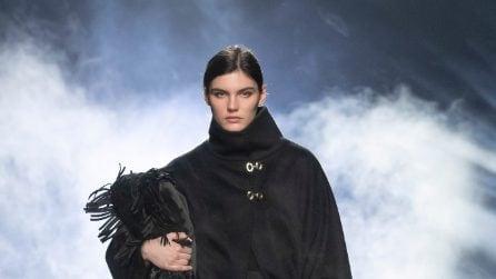Alberta Ferretti collezione Autunno/Inverno 21-22