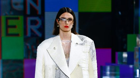 Dolce&Gabbana collezione Autunno/Inverno 2021-22
