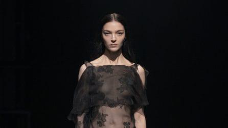 Valentino collezione Autunno/Inverno 2021-22