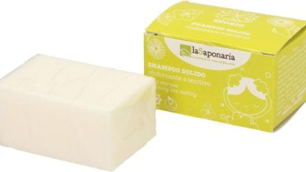 I cosmetici zero sprechi con packaging riciclabile