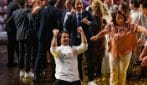 Francesco Aquila vince Masterchef 2021, le foto della finale