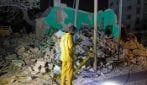 Somalia, autobomba in un ristorante a Mogadiscio