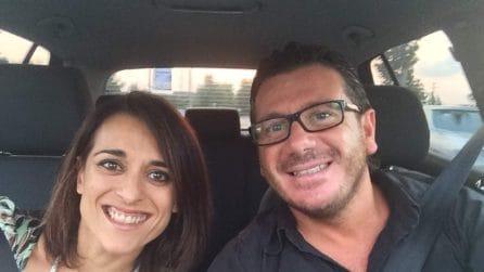 Le foto di Fabio Donato Saccu e Lisa Leporati