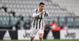 La Top 10 dei migliori calciatori in Serie A (secondo il Cies)