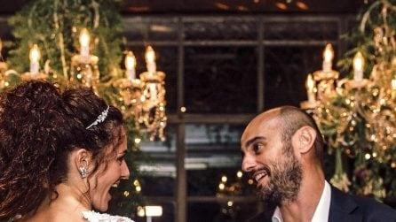 Le foto di Paola Turani e Riccardo Serpellini