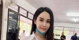 Ragazze transgender costrette a presentarsi alla visita di leva in Thailandia