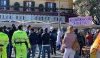 Sorrento, Amalfi e isole del Golfo, protesta degli operatori del turismo