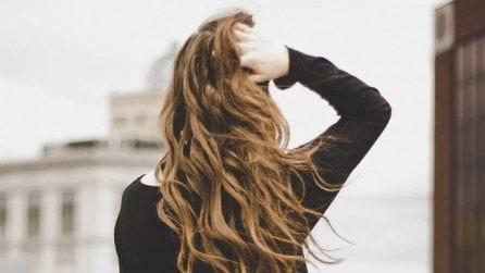 Le migliori piastre e ferri per fare i capelli mossi