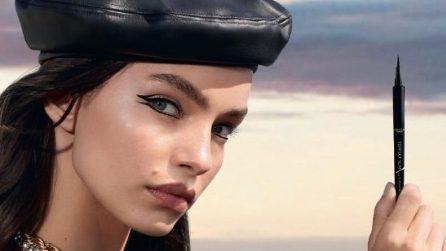 20 eyeliner da provare tra icone e novità