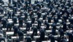 'Bauli in piazza', manifestazione dei lavoratori dello spettacolo a Roma
