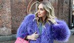 Le borse Hermès di Chiara Ferragni
