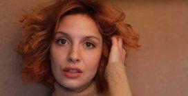 Le foto di Beatrice Arnera