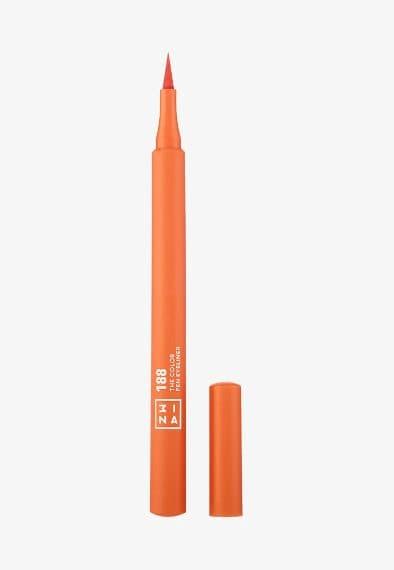 Orange su Amazon: http://fanpa.ge/e7c6d