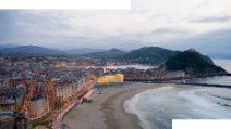 Le 5 architetture più famose di Rafael Moneo, Leone d'oro alla carriera alla Biennale di Venezia 2021