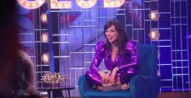 I look di Lorella Boccia a Venus Club