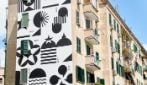 Street art - la Costituzione più bella del mondo