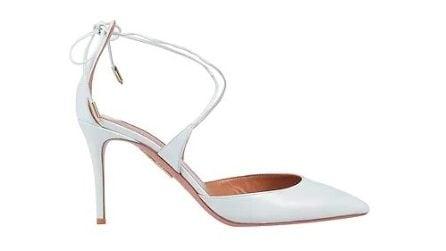 Le scarpe bianche per la Primavera/Estate 2021
