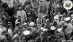 Il Consolato Generale degli Stati Uniti a Napoli compie 225 anni: le immagini più significative