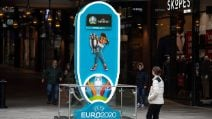 Europei 2021, dal Wembley all'Olimpico di Roma tutti gli stadi