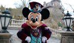 Le immagini per rivivere la magia Disney nell'attesa che Disneyland Paris riapra il 17 giugno 2021