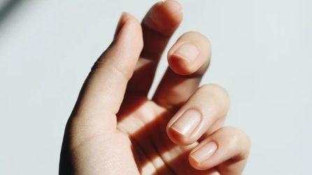 Smalti curativi: 20 trattamenti per le tue unghie