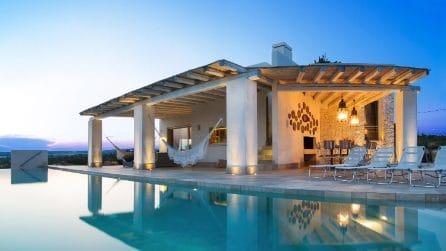 Le 5 ville più belle per le vacanze in Puglia